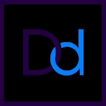 Logo_Datadock_hd