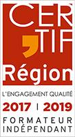 certif occitanie engagement qualité